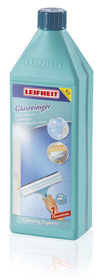 Čistič na sklo a zrcadla Leifheit