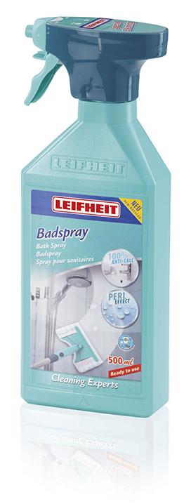 Leifheit 41412 čistič koupelen 0 5 L