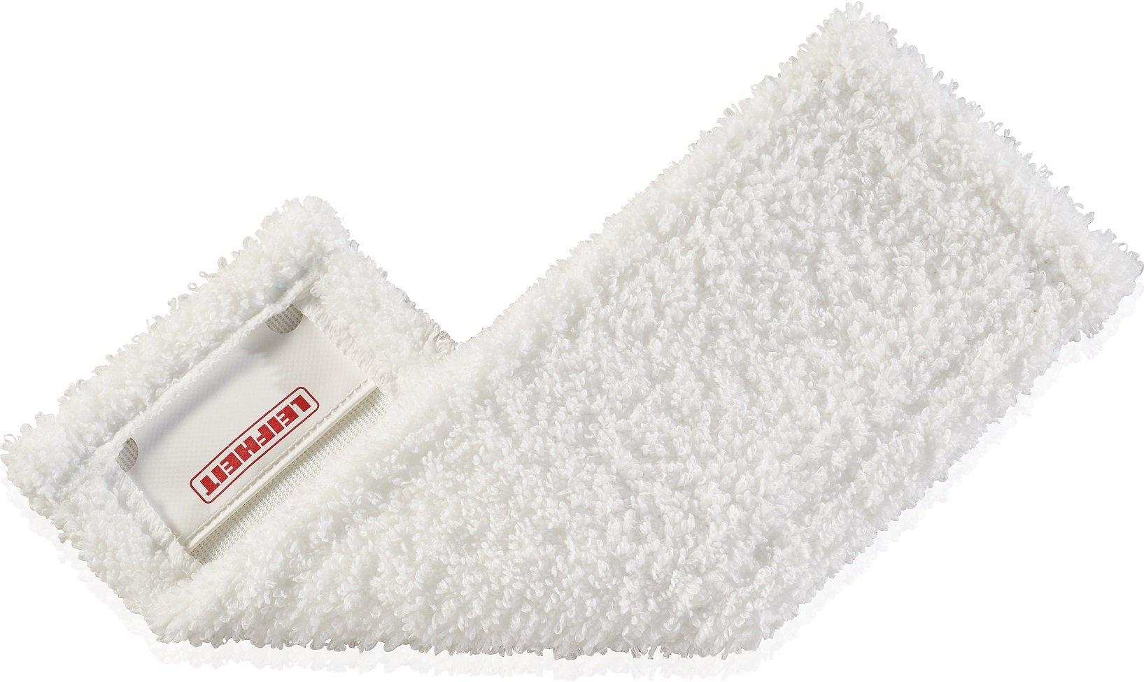 Leifheit Náhradní návlek CARE Super soft k mopu s rozprašovačem CARE & PROTECT 56505