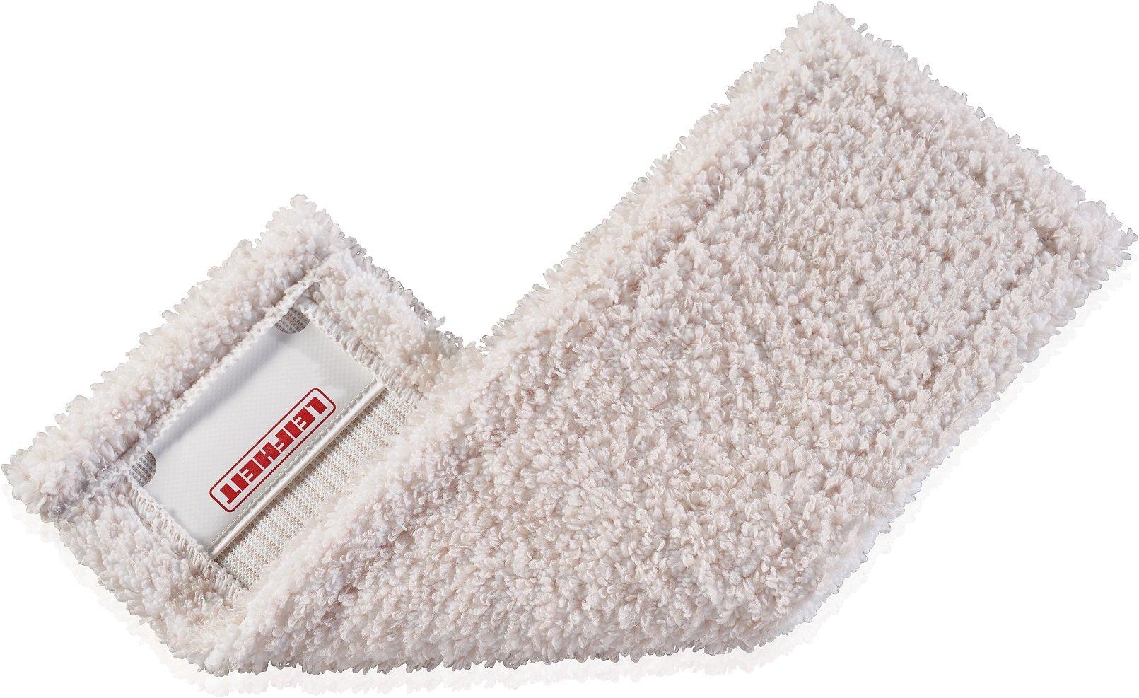 Leifheit Náhradní návlek PROTECT Super soft k mopu s rozprašovačem CARE & PROTECT 56506