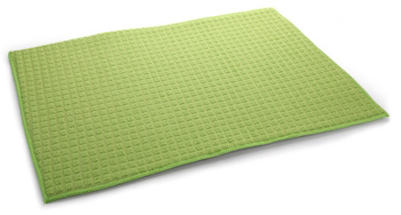 Odkapávač na nádobí Tescoma PRESTO TONE zelený