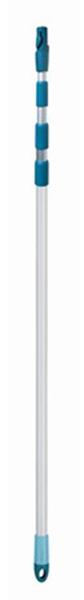 Leifheit Click System Teleskopická tyč 41523L - Rychlá expedice, doprava Zdarma od 999,-