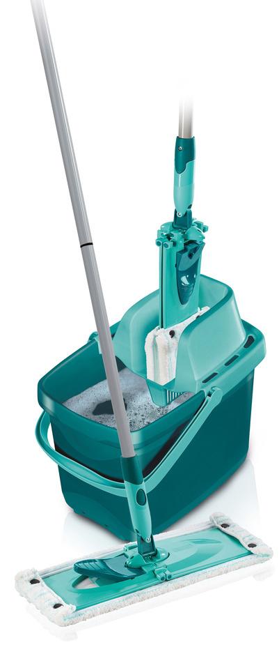 Mop Leifheit COMBI CLEAN XL