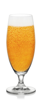 Sklenice na pivo Tescoma CREMA 300 ml