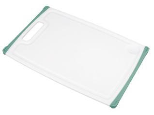 Krájecí deska COSMO 26x16 cm - zelená