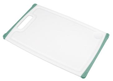 Krájecí deska COSMO 30x20 cm - zelená