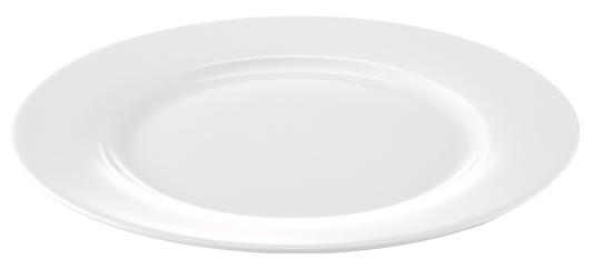 Mělký talíř Tescoma LEGEND ø 27 cm