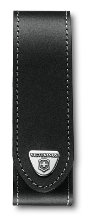 Pouzdro na nůž Victorinox 4.0506.L