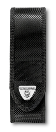 Pouzdro na nůž Victorinox 4.0506.N nylonové