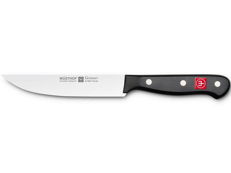 Wüsthof Gourmet nůž kuchyňský 14 cm