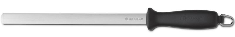Brousek na nože Wüsthof 26 cm diamantový jemný