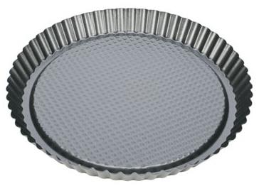 Forma na koláč Tescoma DELÍCIA 28 cm