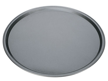 Forma na pizzu Tescoma DELÍCIA 31 cm