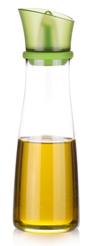 Nádoba na olej Tescoma VITAMINO 250 ml