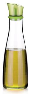Nádoba na olej Tescoma VITAMINO 500 ml
