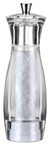 Mlýnek na sůl Tescoma VIRGO 16 cm