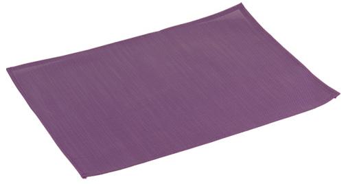 Prostírání Tescoma FLAIR 45x32 cm, lila