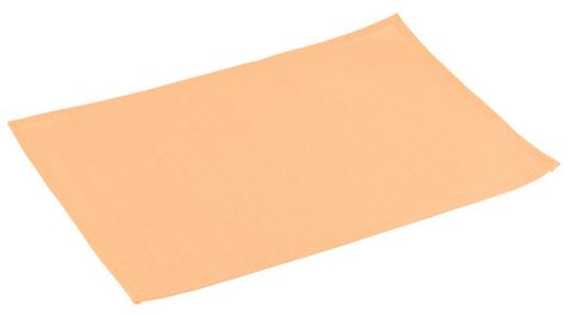 Prostírání Tescoma FLAIR 45x32 cm, lososová