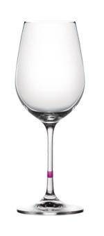 Sklenice na víno Tescoma UNO VINO 350 ml, 6 ks