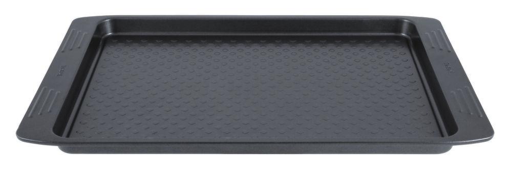 Pečící plech Tefal EasyGrip 26,5x36 cm