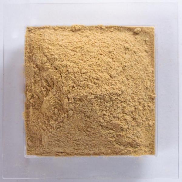 Zázvor mletý 50 g