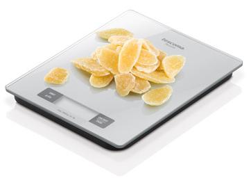 Kuchyňské váhy elektronické ACCURA 3