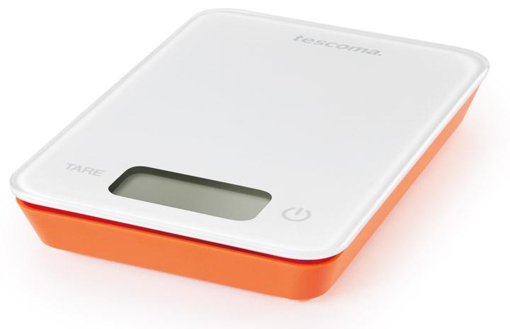 Digitální kuchyňská váha Tescoma ACCURA 500 g