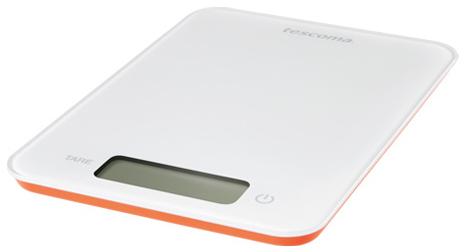 Digitální kuchyňská váha Tescoma ACCURA 5.0 kg