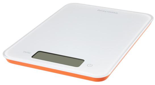 Digitální kuchyňská váha Tescoma ACCURA 15.0 kg