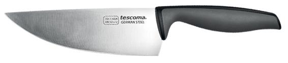 Nůž kuchařský Tescoma Precioso 15 cm