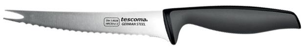 Nůž na zeleninu Tescoma Precioso 13 cm
