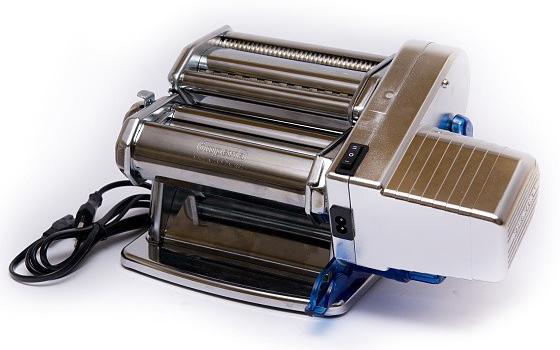 IMPERIA strojek na těstoviny s motorkem WK1000 - Rychlá expedice, doprava Zdarma od 999,-