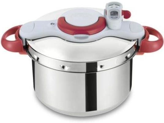 Tefal Clipso Minut Perfect P4624833