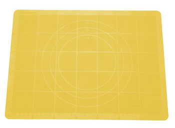 Tescoma Vál na těsto silikonový DELÍCIA 58x48 cm, rychlá expedice, doprava zdarma od 999,-