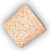 Korkový špunt do demižonu 40x44x39 mm (10,15,20 a 25l demižon)