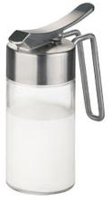 Nádoba na smetanu Tescoma CLUB 150 ml
