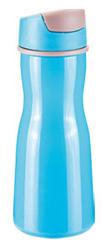 Tescoma láhev na nápoje PURITY 500 ml - modrá