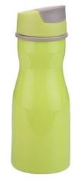 Tescoma láhev na nápoje PURITY 500 ml - zelená