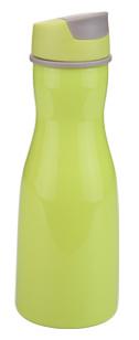 Tescoma láhev na nápoje PURITY 700 ml - zelená