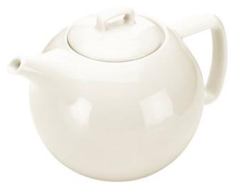 Konvice na čaj Tescoma CREMA 1.4 l