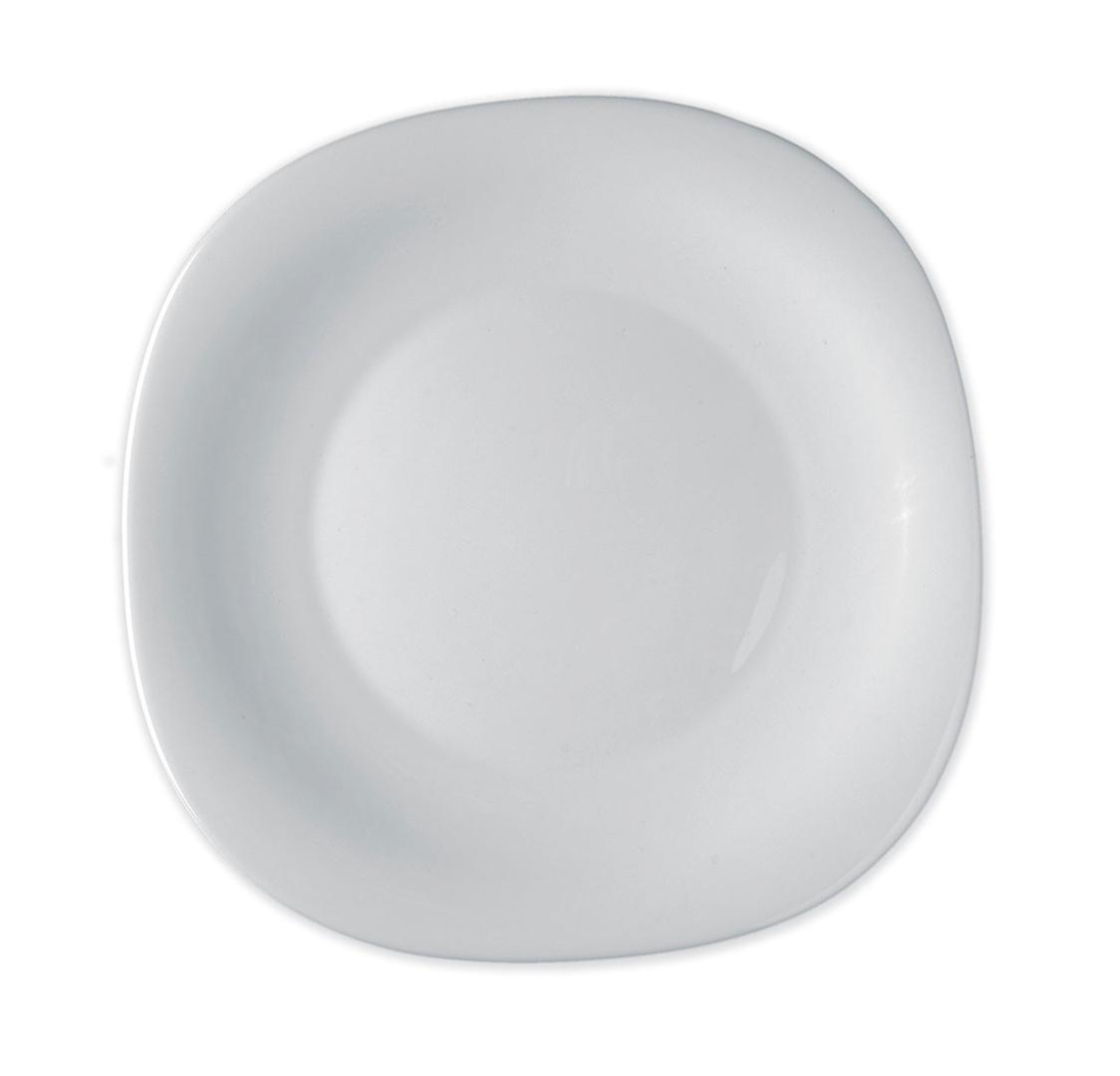 Dezertní talíř Bormioli Parma 20 cm