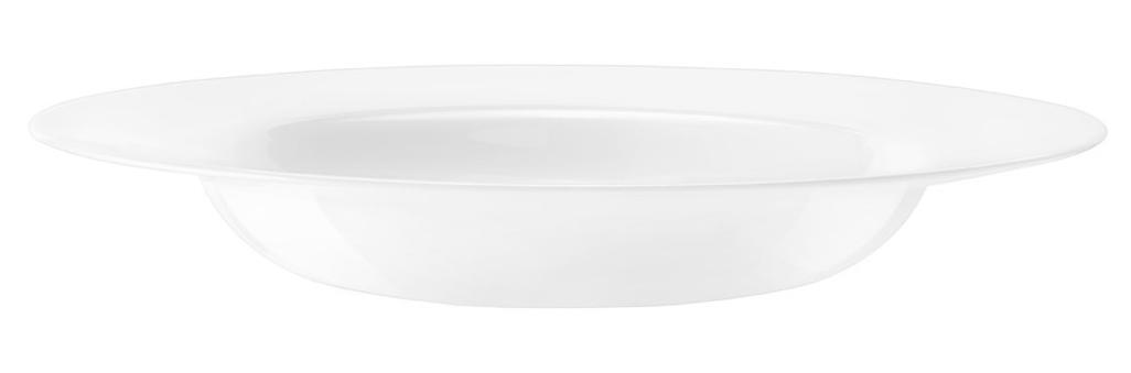 Hluboký talíř Bormioli Orione 24 cm