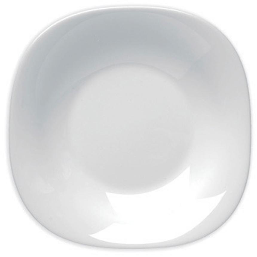 Hluboký talíř Bormioli Parma 23 cm