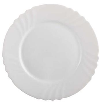 Jídelní talíř Bormioli EBRO 25,5 cm