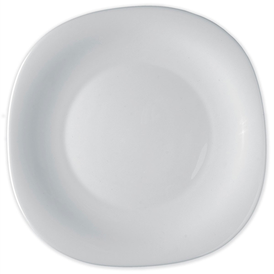 Jídelní talíř Bormioli Parma 27 cm