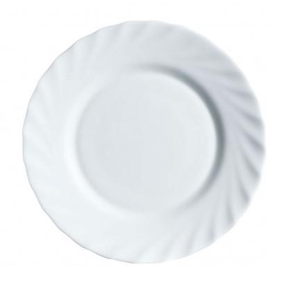 Dezertní talíř Luminarc Trianon 19,5 cm