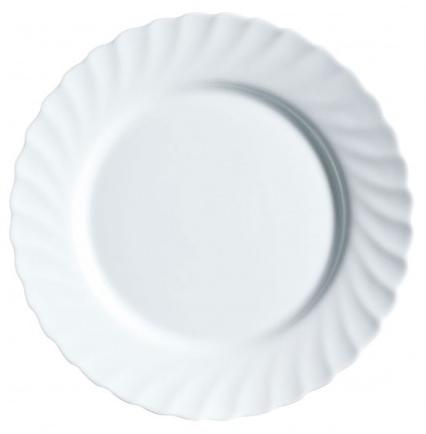 Jídelní talíř Luminarc Trianon 24,5 cm