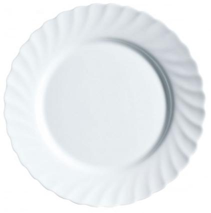 Jídelní talíř Luminarc Trianon 27,5 cm
