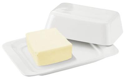 Dóza na máslo Tescoma GUSTITO