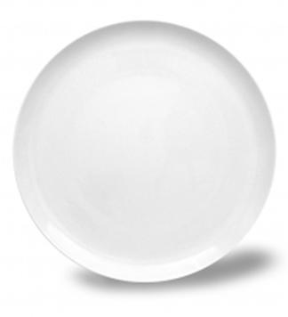 Dezertní talíř porcelánový Thun Andrea 19 cm